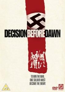 decision_1