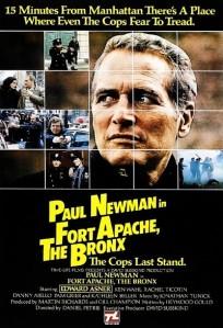 fort-apache-the-bronx