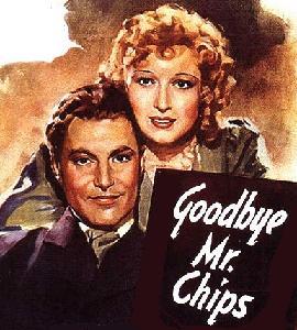 goodbyemrchips