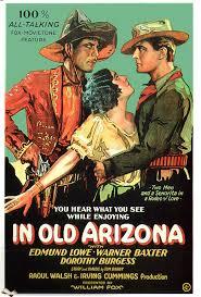 in-old-arizona