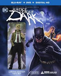 justic-league-dark