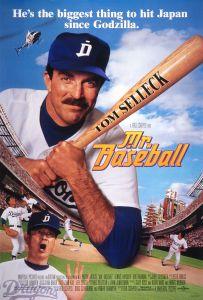 mr_baseball_xlg