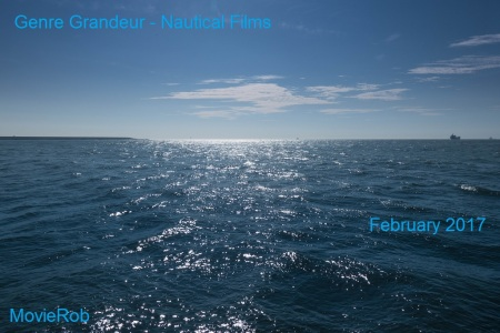 https://movierob.files.wordpress.com/2017/02/nautical.jpg?w=300&h=200