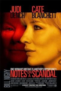 notes-on-a-scandal-2006-chris-menges-dp
