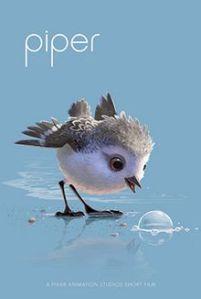 piper_2016_film_poster
