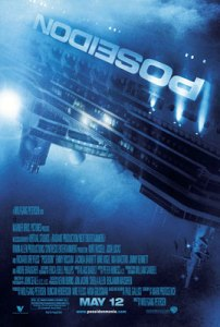 poseidon_2006_film_poster