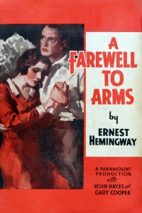 poster-a-farewell-to-arms-1932_12