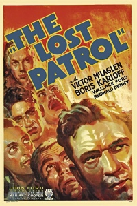 poster-lost-patrol-the_01