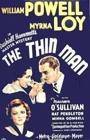 thin-man