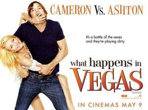 what_happens_in_vegas_ver2