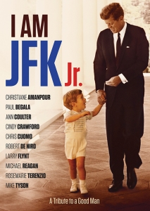 i-am-jfk-jr