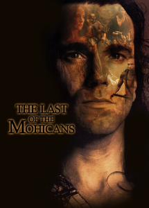 last_of_the_mohicans_cover_by_mercury_xheart