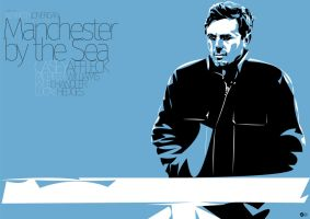 manchester_by_the_sea_poster_by_pawjanka-dajm7ow