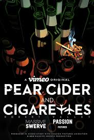 pear-cider-and-cigarettes