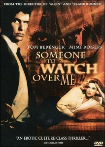 someone-to-watch