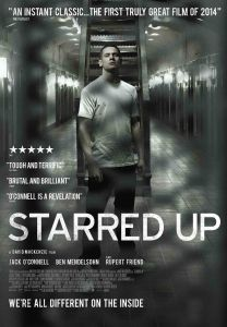 starred-up-1sheet