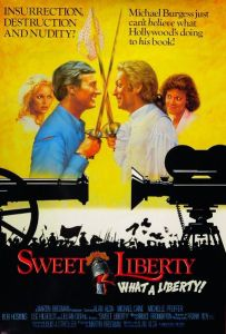 sweet-liberty-1986-hollywood-movie-watch-online