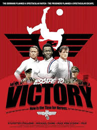 victory-1981-movie-poster