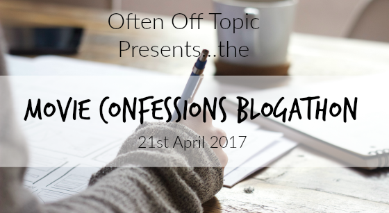 movie-confessions-blogathon-banner