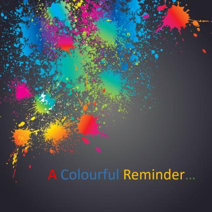 ColourfulReminder.png