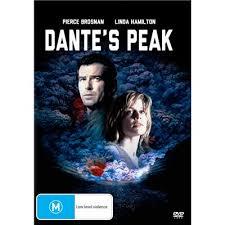 Genre Grandeur Dante S Peak 1997 Movie Reviews 101 Movierob